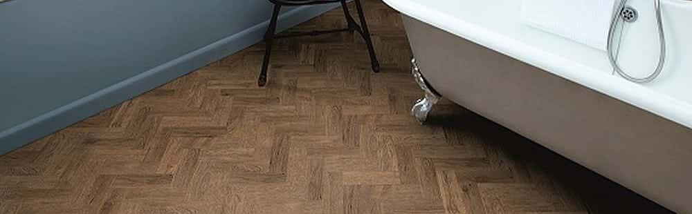 Flooring To Put In The Bathroom, What Is The Best Flooring To Put In A Bathroom