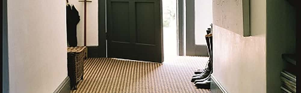 Great first impressions with an exceptional floor in your hall your hallway the room that meets and greets where first impressions are made and departing glances take place m4hsunfo